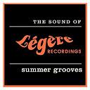 Summer Grooves - Summer Grooves