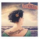 Oquestrada - Atlantic Beat
