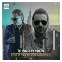Ivan Kliver - Te pido perdón (feat. jota mendoza)