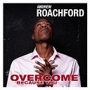 Andrew Roachford - Overcome