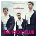 Kasper Winding - The riot club (original motion picture soundtrack)