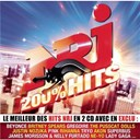 Compilation - NRJ 200% HITS