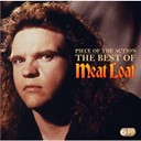 Meat Loaf - Piece of the action: the best of meat loaf