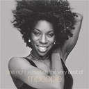 M People - One night in heaven: the very best of m people