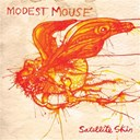 Modest Mouse - Satellite skin