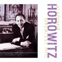 Vladimir Horowitz - Greatest hits