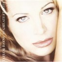 Taylor Dayne - Greatest Hits