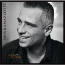 Eros Ramazzotti - Alas y raices