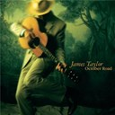 James Taylor - October road (special edition)