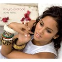 Mayra Andrade - Storia, storia