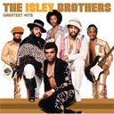 The Isley Brothers - The best of