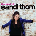 Sandi Thom - The best of