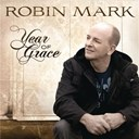 Robin Mark - Year of grace