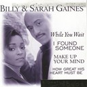 Billy / Sarah Gaines - Signature songs