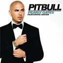 Pitbull - Pearly gates