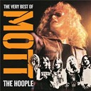 Mott The Hoople - The golden age of rock 'n' roll: the 40th anniversary collection