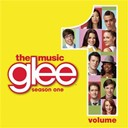 Glee Cast - Glee: The Music, Volume 1