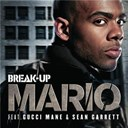 Mario - Break up