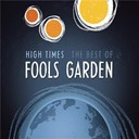Fools Garden - High time