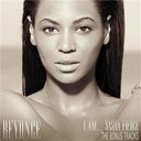 Beyoncé Knowles - I am...sasha fierce the bonus tracks