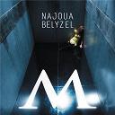 Najoua Belyzel - M (hey hey hey)
