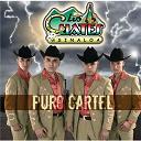 Los Cuates De Sinaloa - Puro cartel