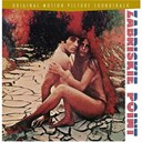 Pink Floyd - Zabriskie point