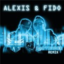 Alexis &amp; Fido - Bartender