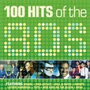 Compilation - 100 Hits Of The '80s
