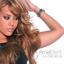 Amel Bent - Le mal de toi