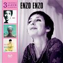Enzo Enzo - 3 CD Original Classics
