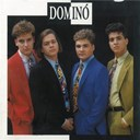 Domino - Domino o que eu te ponho