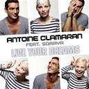 Antoine Clamaran - Live your dreams