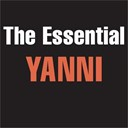 Yanni - The Essential Yanni