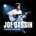 Joe Dassin - Best Of  L'Album Souvenir