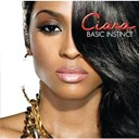 Ciara - Basic instinct