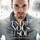 Christophe Willem - Entre nous et le sol