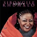 Sibongile Khumalo - Quest
