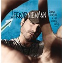 Jerrod Niemann - Judge jerrod &amp; the hung jury