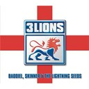 Baddiel / Skinner / The Lightning Seeds - Three lions
