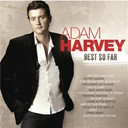 Adam Harvey - Best so far