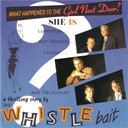 Whistle Bait - What happend to the girl next door
