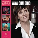 Vaya Con Dios - Original album classics