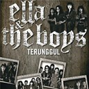 Ella / Les Boys - Ella & the boys terunggul