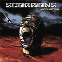The Scorpions - Acoustica