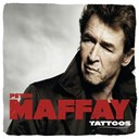 Peter Maffay - Tattoos - premium edition
