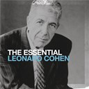 Léonard Cohen - The Essential Leonard Cohen