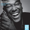 "Luther Vandross - 12"" masters - the essential mixes"
