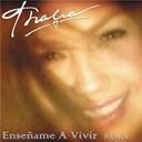 Thalia - Ens&eacute;&ntilde;ame a vivir (dance remix)
