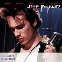 Jeff Buckley - Grace (legacy edition)